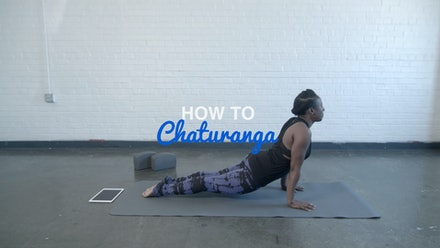 Flat Belly Pilates Video