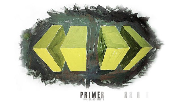 Primer Digital Download