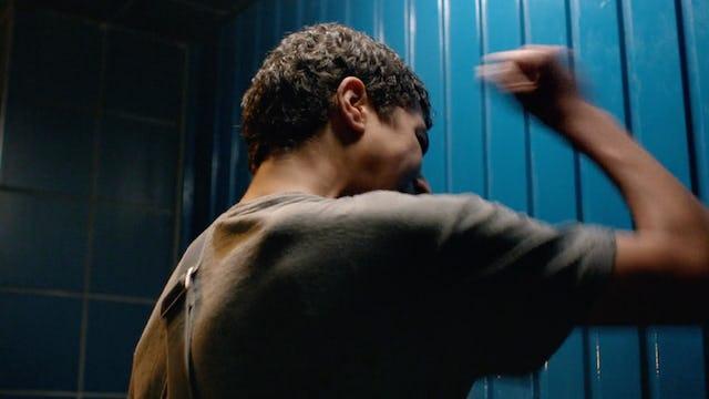 Prince - Trailer (Greenband)