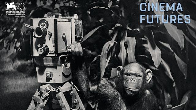 CINEMA FUTURES