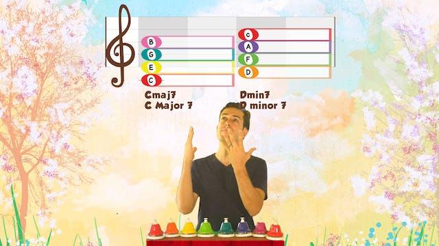 Duet Introduction (Lesson Part II -- ...