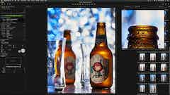 Thumbnail for Hitachino / Bottle Shot