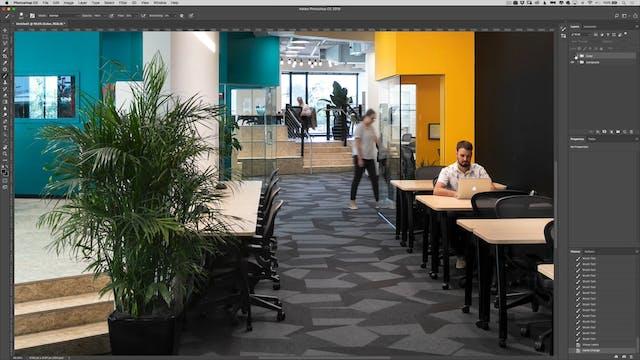 Main Workspace-Final Color