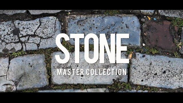 City Textures Master Trailer