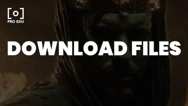 Puffs Of Smoke Stacks Overlays Downloads