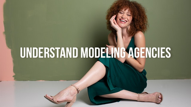Fashion Photography Tips & Tricks From Elizabeth Wiseman