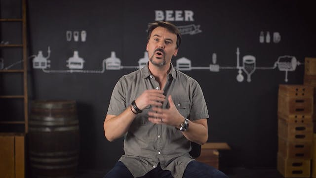 Introduction to Beer