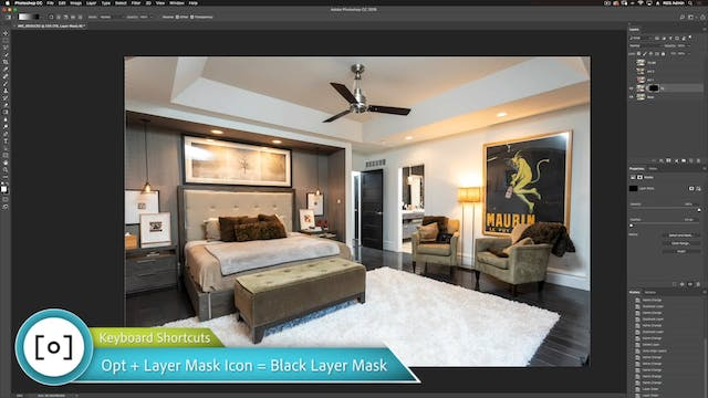Master Bedroom Shoot II-Photoshop Com...