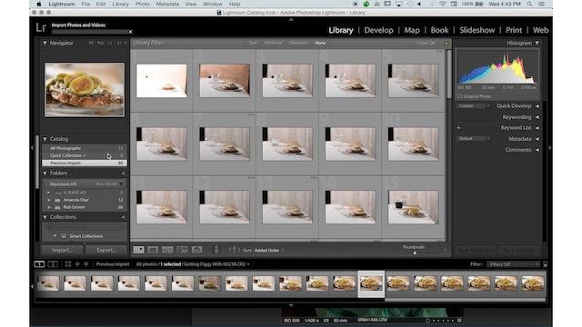 Capture One 01-10-Exposure Tab