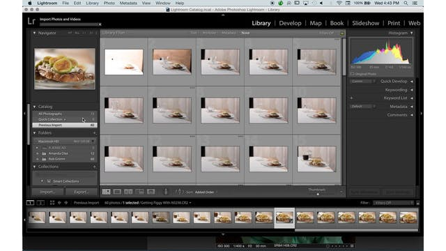 Capture One 01-10-Exposure Tab
