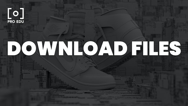 Air Dusty Shoe Commercial Download Files