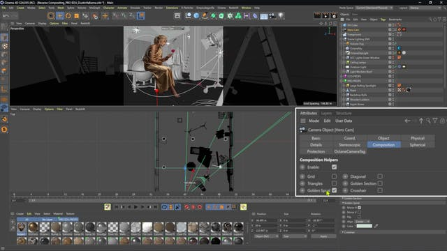 03-12 Camera Composition Tools In Cin...
