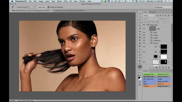Intro to Beauty Image 2