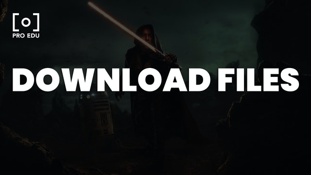 Photoshop Light Saber & Energy FX Overlay Glow Pack Downloads
