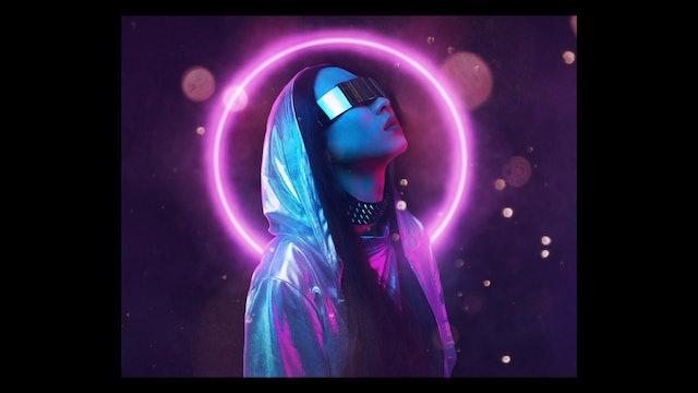 Episode 15 - The Neon Queen