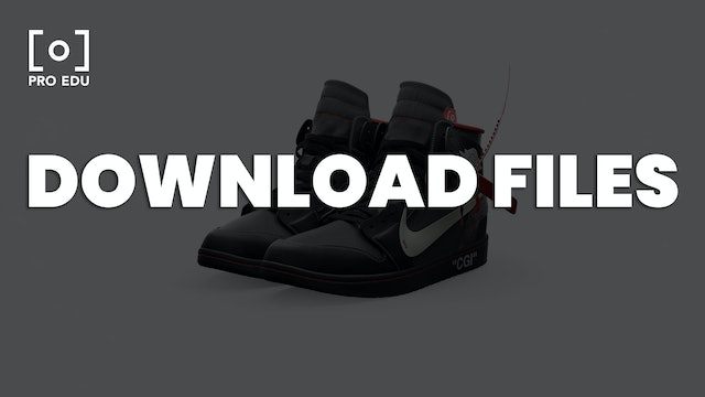 Air Dusty Shoe Catalogue Download Files