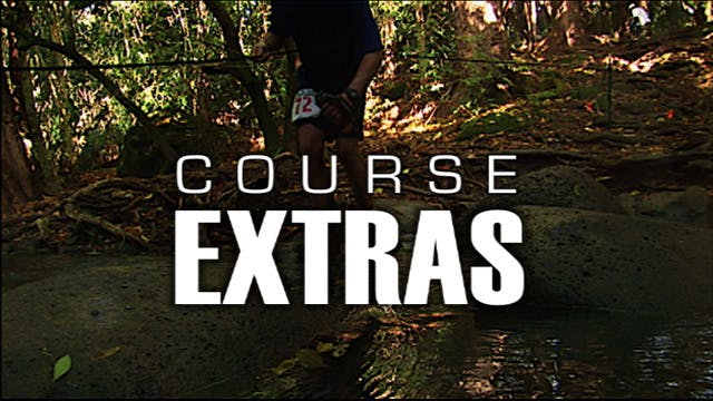 FREE H.U.R.T. COURSE EXTRAS