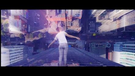 Project Boy TV Video