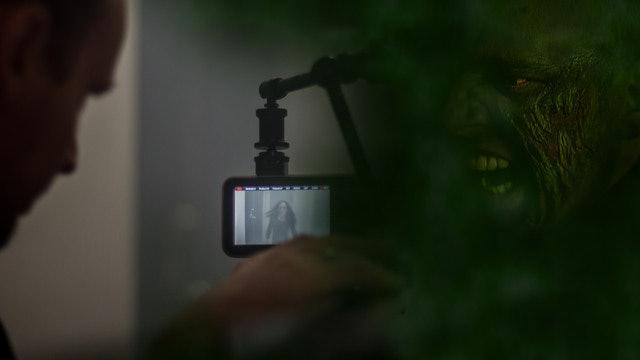 Project Eugenics - Filmmaker Edition