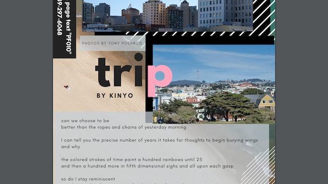 trip-booklet.pdf