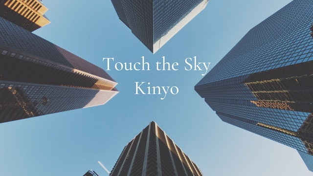 Touch-the-Sky.mp3