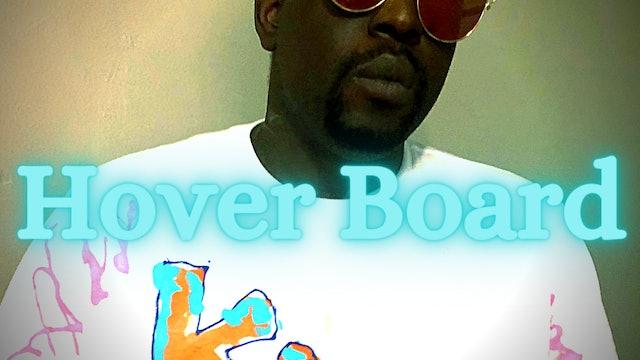 Hover-Board.mp3