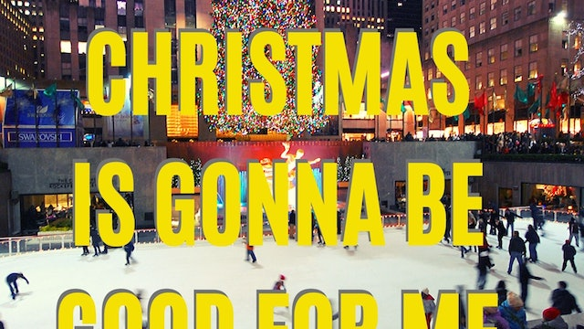 This Christmas is Gonna Be Good For Me (feat.-Rodney-Perkins).mp3