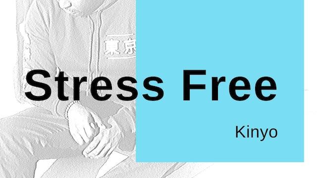 Stress Free.mp3