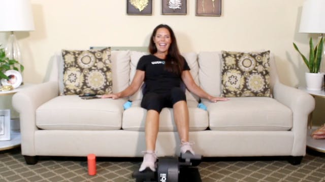 30-Min Torch and Tone Circuits with C...