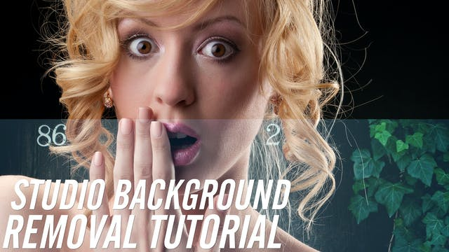 Background-Replacement-Tutorial