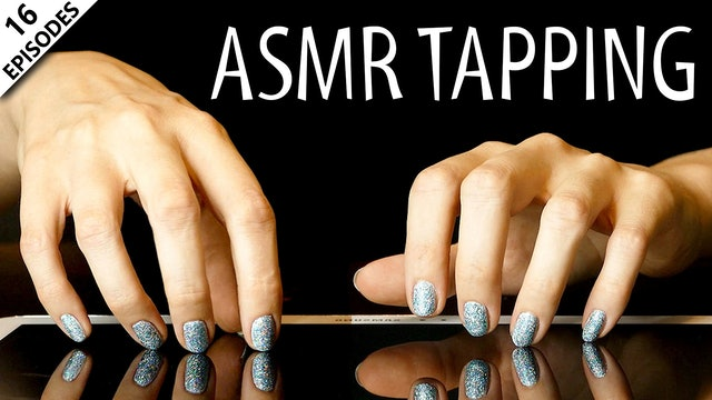 ASMR Tapping