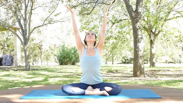 Power Yoga Essentials