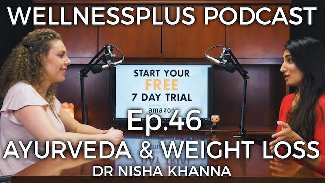 Ayurveda and Weight Loss, Diets,and F...