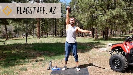 HEF Training Video