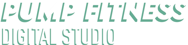 PUMP Fitness Digital Studio