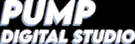 PUMP Digital Studio