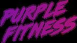 Purple Fitness