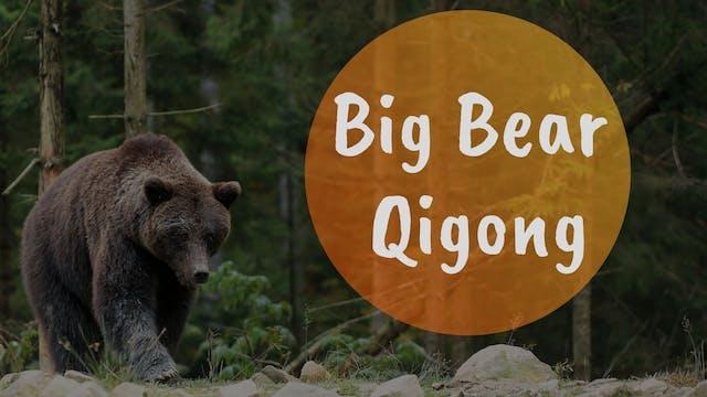 Big Bear (22 mins)
