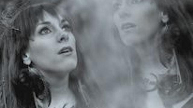Triskelle Pictures - Sophie Black