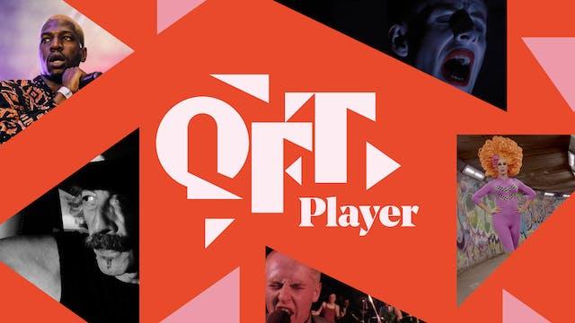 QFT Player