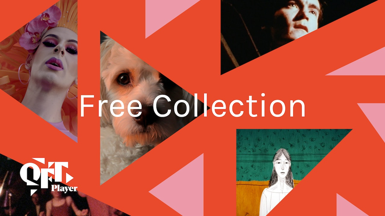 Free Collection