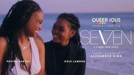 Queerious TV (QTV) Video