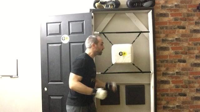 Brian Sweatcast 2-22-19