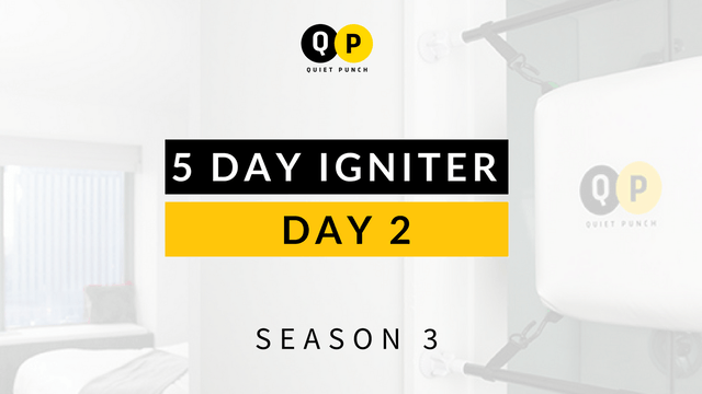 Day 2 (Season 3)