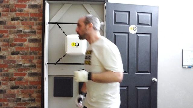 Brian Sweatcast 3-29-19