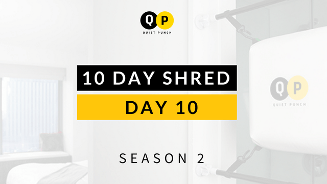 Day 10 (Season 2)