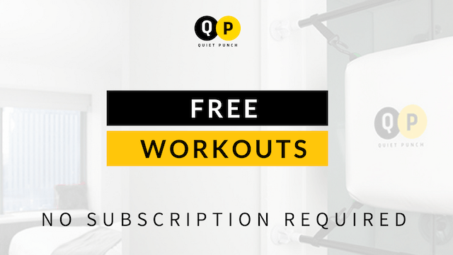 Free Workouts (Free)