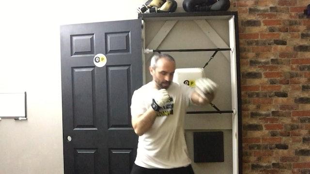 Brian Sweatcast 3-1-19