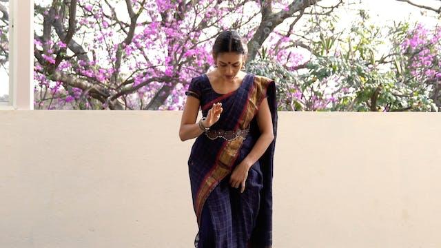 Thala bheda Introduction