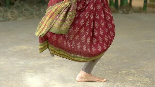 Parval Adavu 3